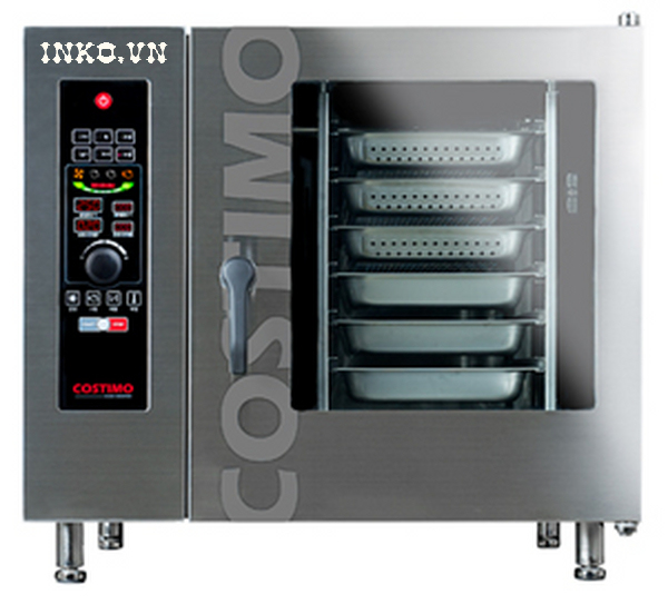 Oven multifunction Costimo HSCO-04E2