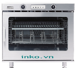Oven multifunction Costimo HSCO-04E1