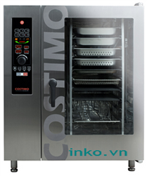 Oven multifunction Costimo HSCO-10G2