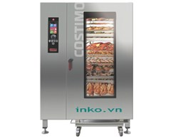 Oven multifunction Costimo HSCO-40E3