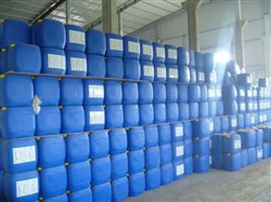 Industrial cleaning chemical Korea