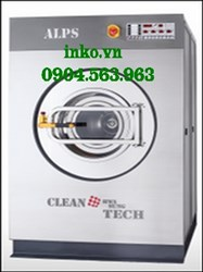 Washer extractor  Alps made in Korea 23 kg